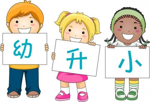 错过北京2018幼升小,京籍超龄儿童入学流程