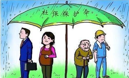 深圳市彩立方平台下载变更指南
