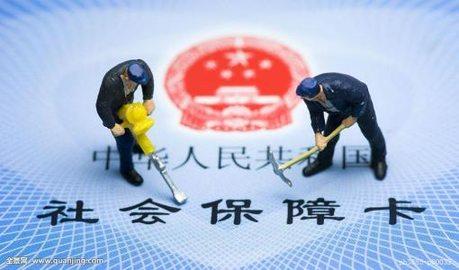 南宁亚博体育官网下载苹果卡使用指南
