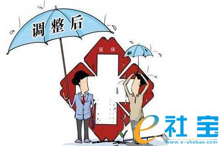 阜阳市办理亚博体育官网下载苹果卡所需材料