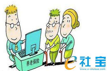 潍坊市彩立方平台下载卡换领指南