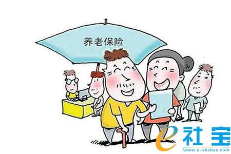 珠海亚博体育官网下载苹果补缴指南