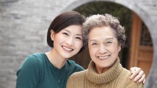 证实!在北京交社保领取的养老金比其他城市更多一些